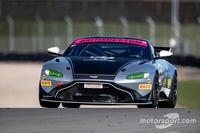 WGR Aston