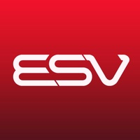 ESV Barcode