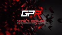 GPR XQLUSIVE