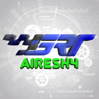 GRT AIRESH4