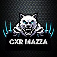 CXR Mazza
