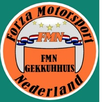 FMN Gekkuhhuis