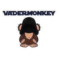 VaderMonkeyJay