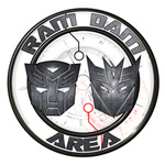 Ram Dam Area