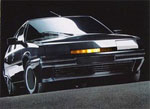 XB2000