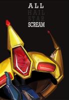 Miss Transformers