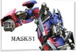 Mask51