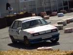 R11TurboF2000