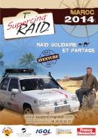 LaurentSP5