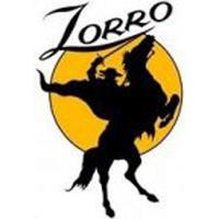 Zorro_X