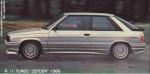 R21 2L Turbo