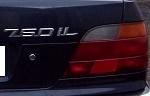 V12Sound