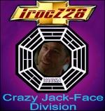 Irocz28