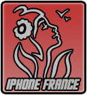 iPhone-France