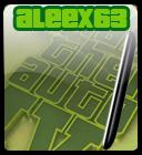 aleex63