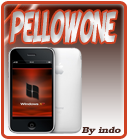 pellowone