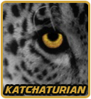 katchaturian