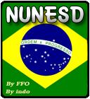 nunesd