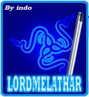 lordmelathar