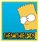 TheBarthRecords