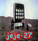 jeje27