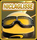 niclaglisse