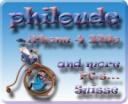 Philoude