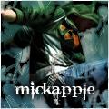 MickApple