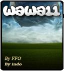 wawa11