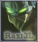 Razi3L