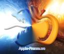 www.apple-france.ws