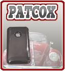 patcox