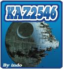 kaz2546
