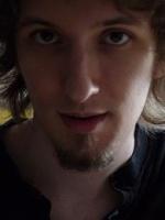 Matthieu Stepec