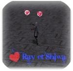 Shiwana