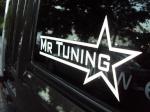 mr_tuning