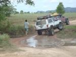 marcos safari