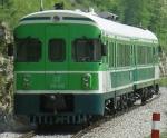 Zeleni_vlak_ARENA