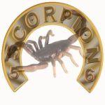scorpion56