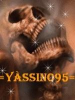 yassino95