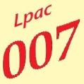 lpac007