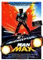 ManMax