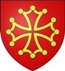 occitania34