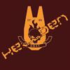 hellden