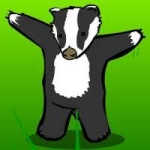 Badgers_Revolt