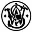 FORUM TIR SPORTIF POLICE NATIONALE. 5997-69