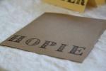 Hopie