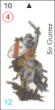 Sir Gunter
