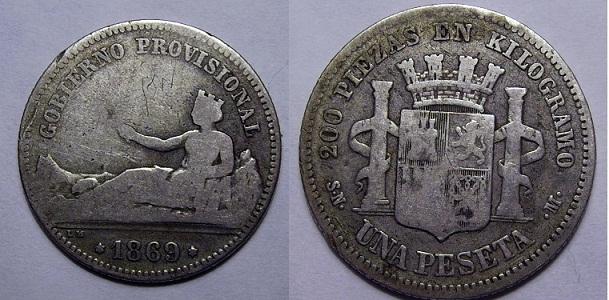1 Pts. 1869