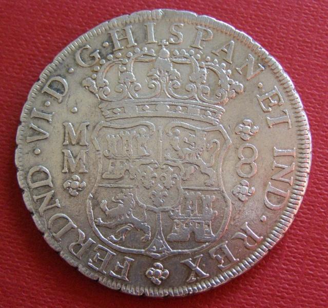 columnario 1758 - 002